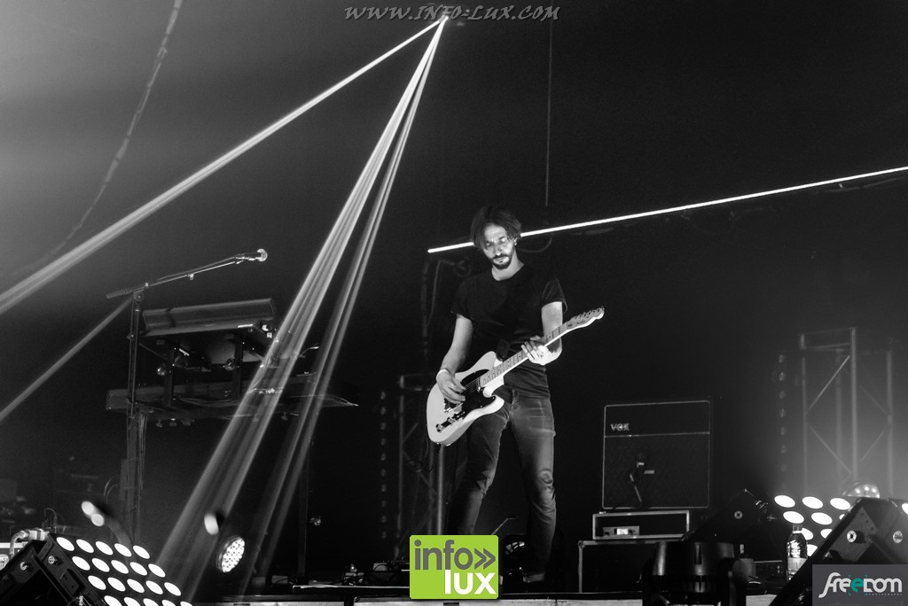 images/stories/PHOTOSREP/Luxembourg/rockhall3/2015-11-13_sonic_visions_FP-3940