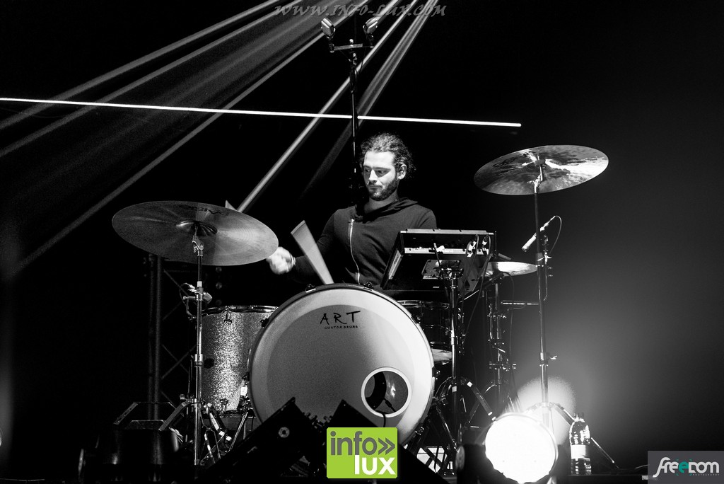 images/stories/PHOTOSREP/Luxembourg/rockhall3/2015-11-13_sonic_visions_FP-3947