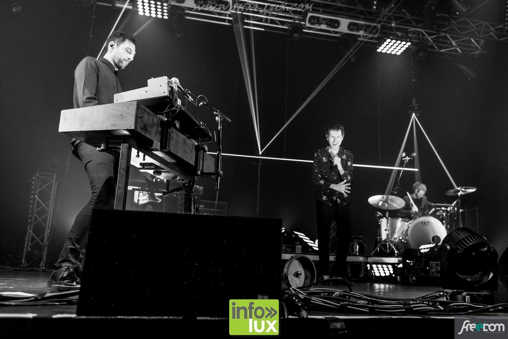 images/stories/PHOTOSREP/Luxembourg/rockhall3/2015-11-13_sonic_visions_FP-3956