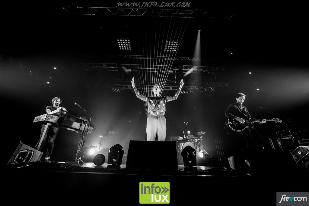 images/stories/PHOTOSREP/Luxembourg/rockhall3/2015-11-13_sonic_visions_FP-3988