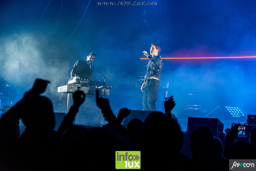 images/stories/PHOTOSREP/Luxembourg/rockhall3/2015-11-13_sonic_visions_FP-3999