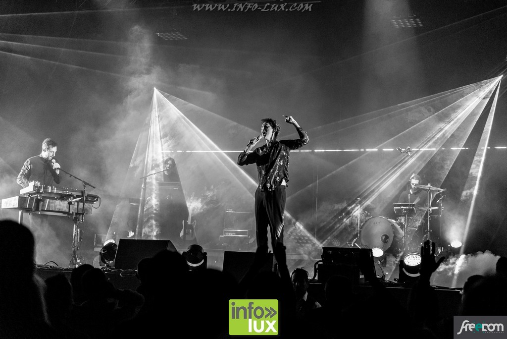 images/stories/PHOTOSREP/Luxembourg/rockhall3/2015-11-13_sonic_visions_FP-4021