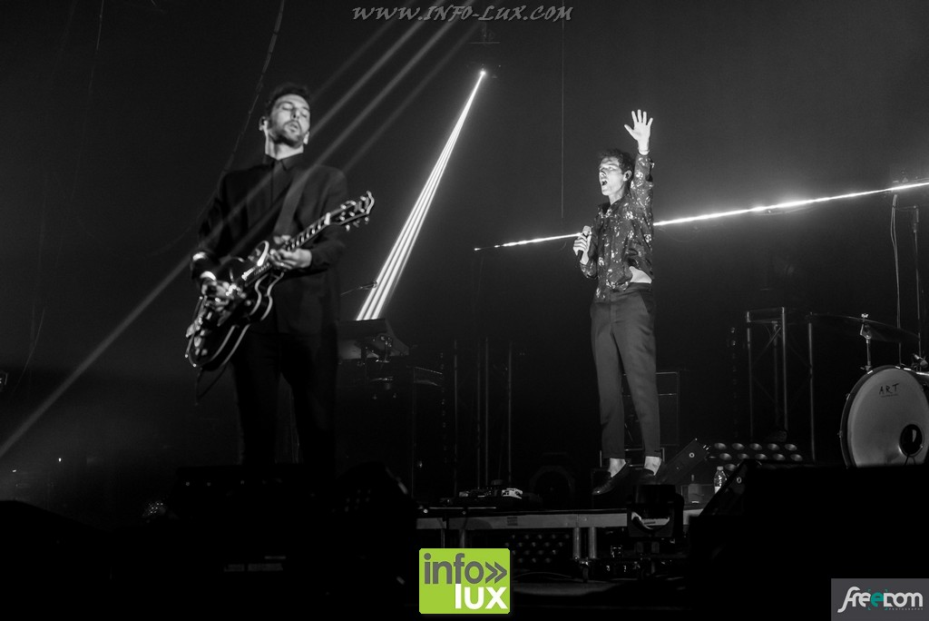 images/stories/PHOTOSREP/Luxembourg/rockhall3/2015-11-13_sonic_visions_FP-4035