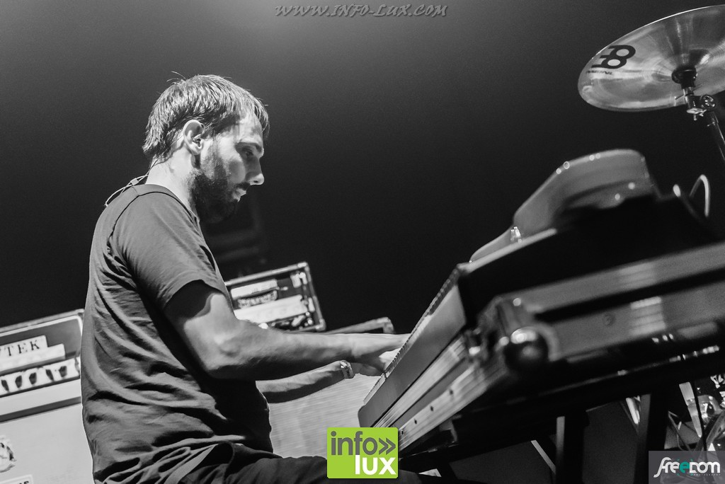 images/stories/PHOTOSREP/Luxembourg/rockhall3/2015-11-13_sonic_visions_FP-4072