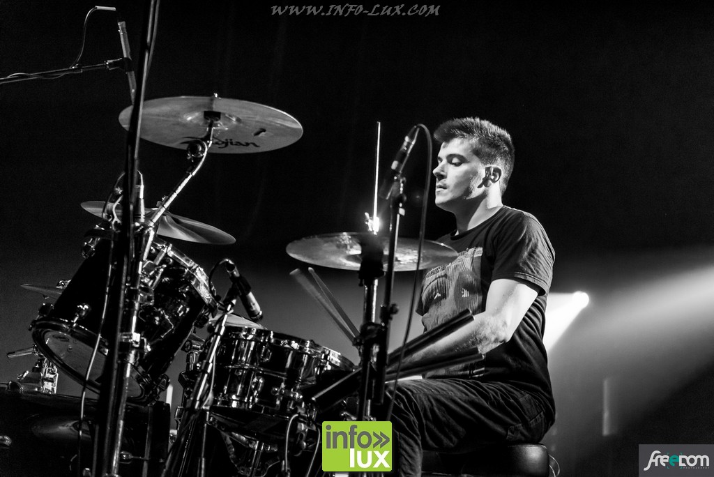 images/stories/PHOTOSREP/Luxembourg/rockhall3/2015-11-13_sonic_visions_FP-4088