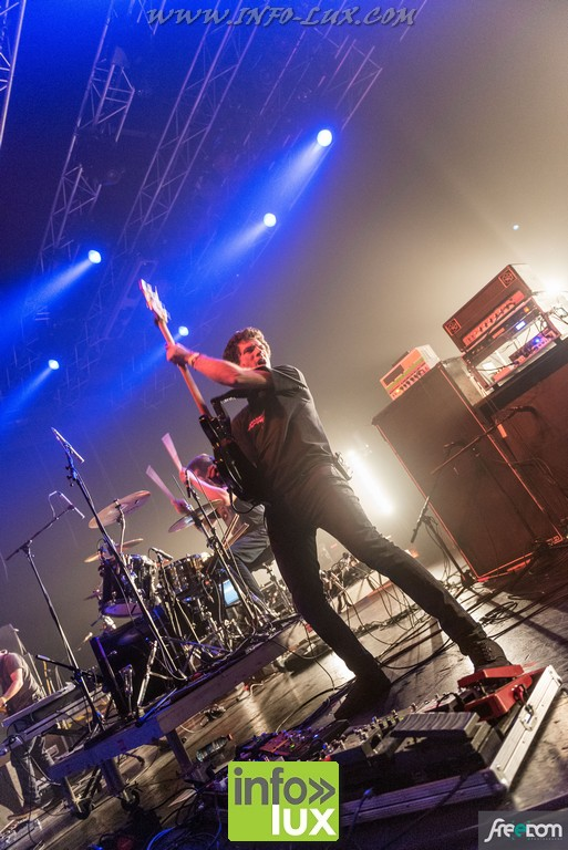 images/stories/PHOTOSREP/Luxembourg/rockhall3/2015-11-13_sonic_visions_FP-4101