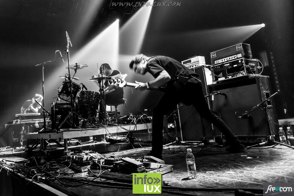 images/stories/PHOTOSREP/Luxembourg/rockhall3/2015-11-13_sonic_visions_FP-4149