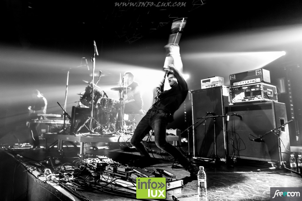images/stories/PHOTOSREP/Luxembourg/rockhall3/2015-11-13_sonic_visions_FP-4157