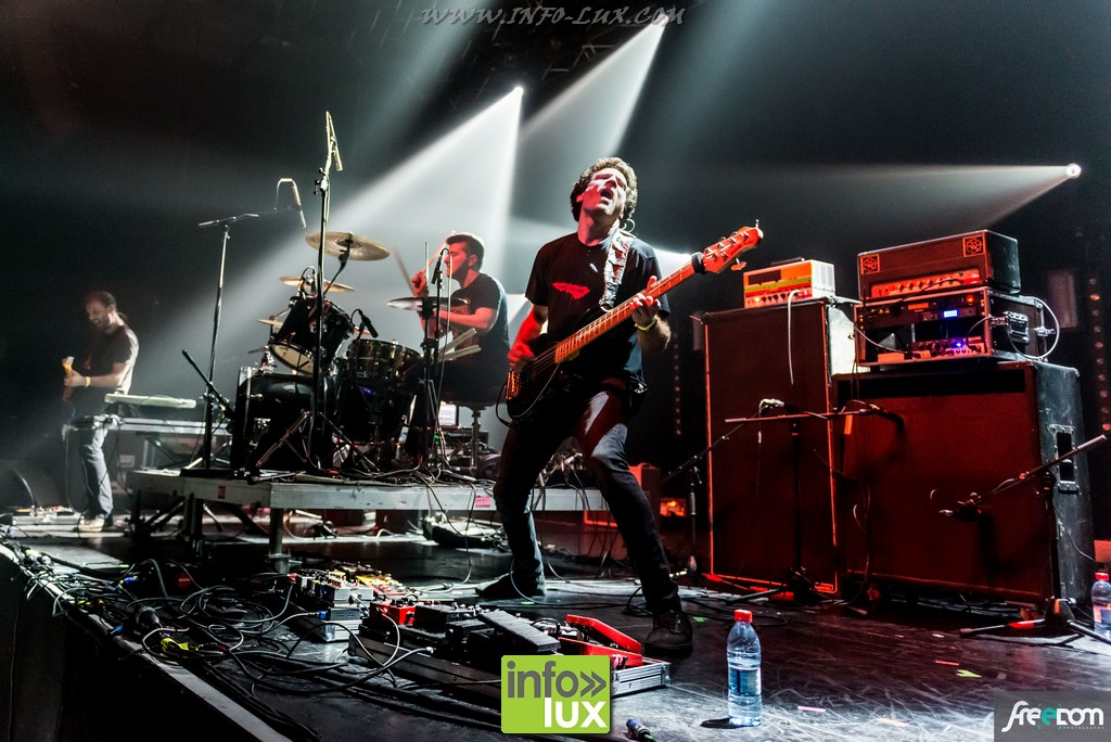 images/stories/PHOTOSREP/Luxembourg/rockhall3/2015-11-13_sonic_visions_FP-4161