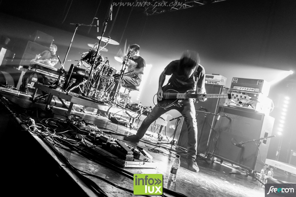 images/stories/PHOTOSREP/Luxembourg/rockhall3/2015-11-13_sonic_visions_FP-4180