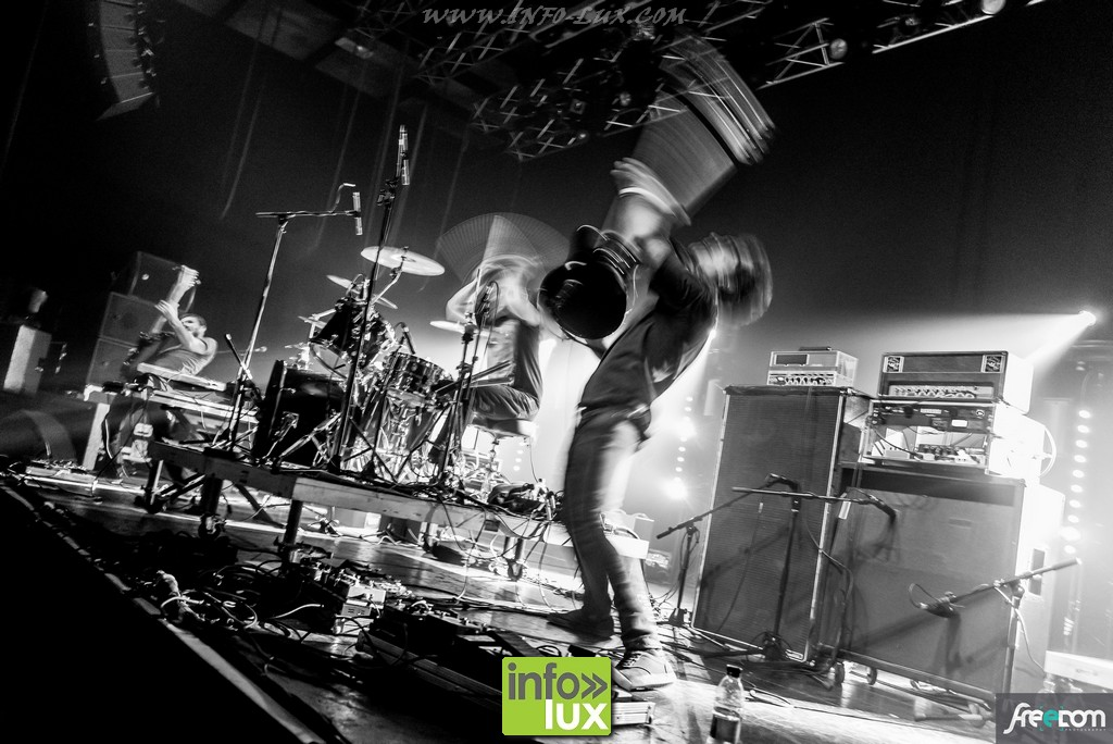 images/stories/PHOTOSREP/Luxembourg/rockhall3/2015-11-13_sonic_visions_FP-4222