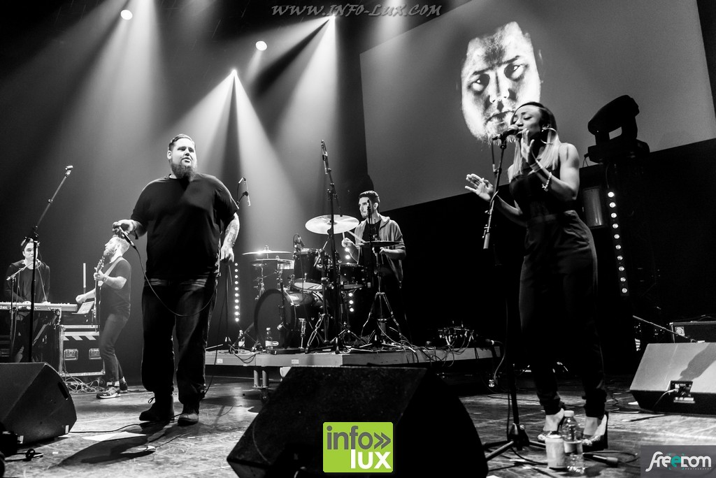 images/stories/PHOTOSREP/Luxembourg/rockhall3/2015-11-13_sonic_visions_FP-4270
