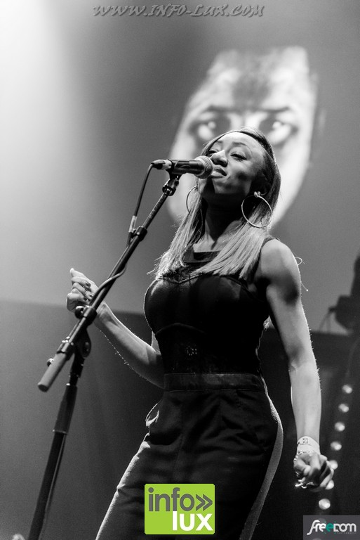 images/stories/PHOTOSREP/Luxembourg/rockhall3/2015-11-13_sonic_visions_FP-4274