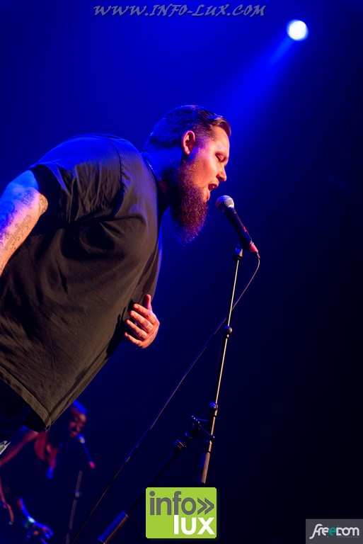 images/stories/PHOTOSREP/Luxembourg/rockhall3/2015-11-13_sonic_visions_FP-4288