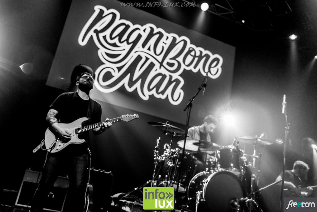 images/stories/PHOTOSREP/Luxembourg/rockhall3/2015-11-13_sonic_visions_FP-4295