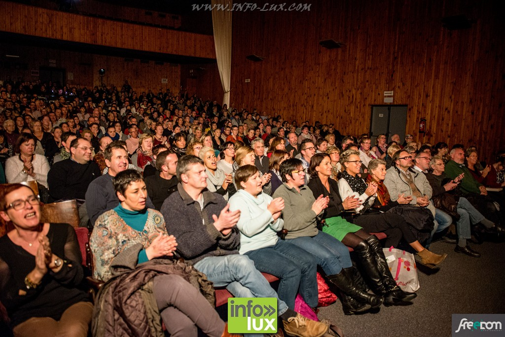 images/stories/PHOTOSREP/Bastogne/Maurane2/2015-11-21_maurane_bastogne_FP-5027