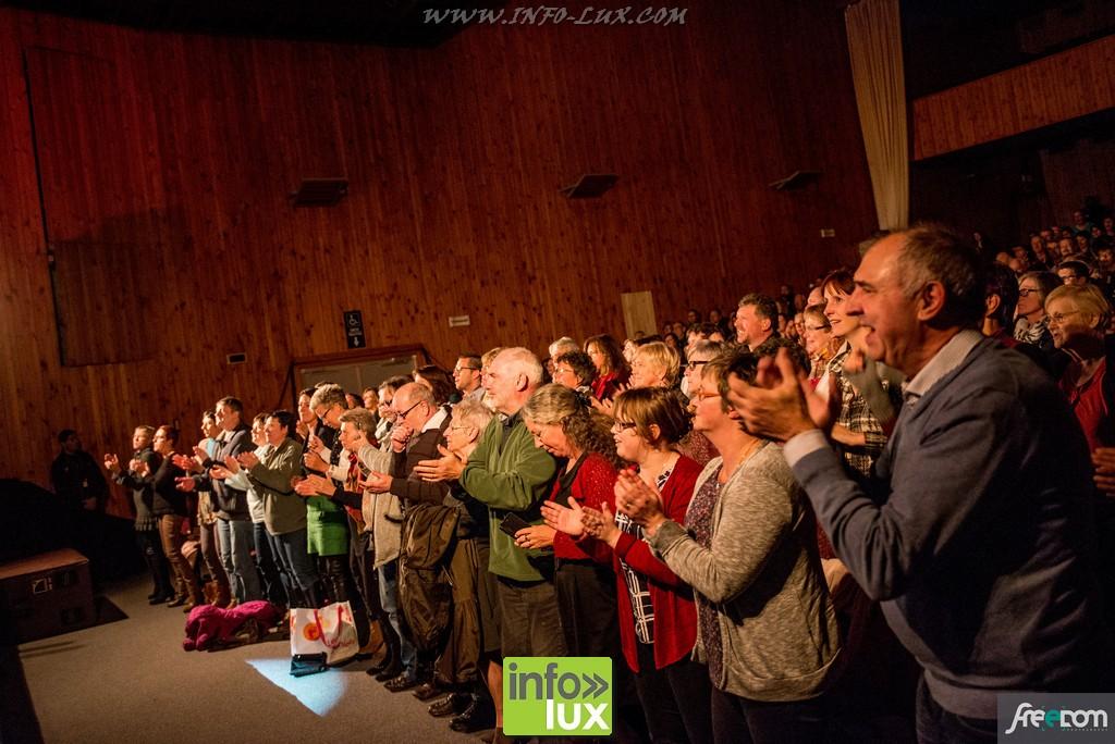 images/stories/PHOTOSREP/Bastogne/Maurane2/2015-11-21_maurane_bastogne_FP-5099