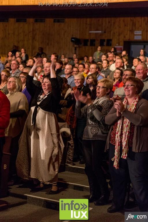 images/stories/PHOTOSREP/Bastogne/Maurane2/2015-11-21_maurane_bastogne_FP-5107