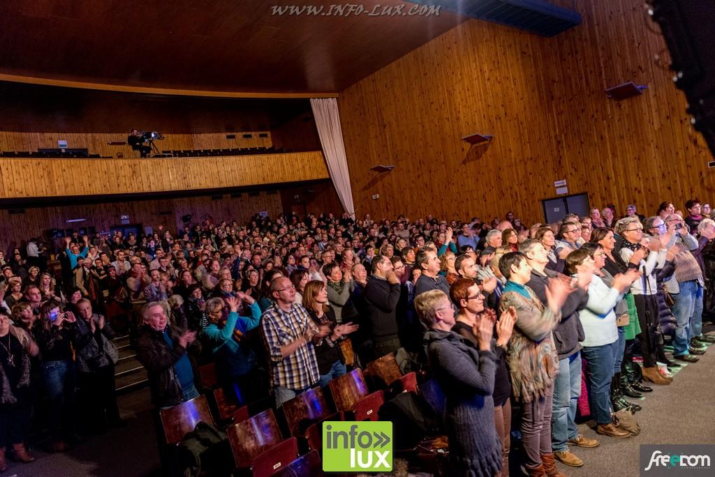 images/stories/PHOTOSREP/Bastogne/Maurane2/2015-11-21_maurane_bastogne_FP-5200
