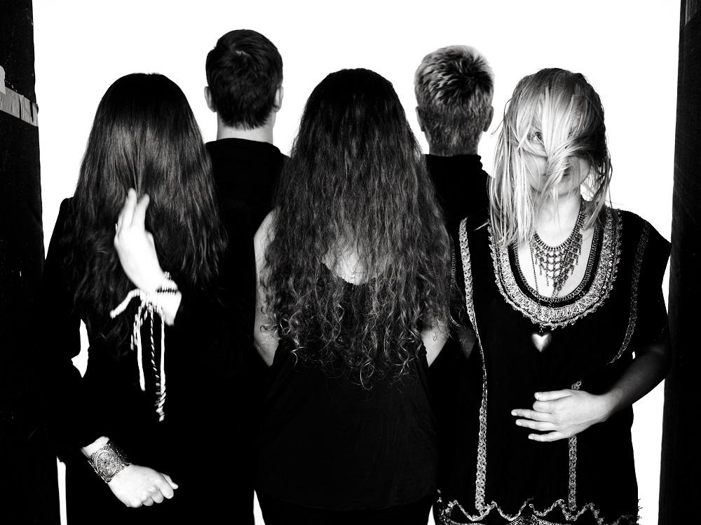 Suite aux attentats de Paris, la Rockhal annule tous les concerts de ce samedi (festival Sonic Visions)