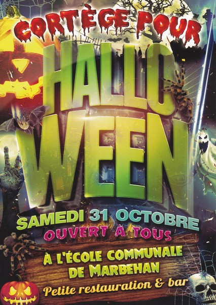 images/stories/PHOTOSREP/HallownMarb/Hall0001