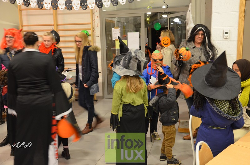 images/stories/PHOTOSREP/HallownMarb/Hall0002