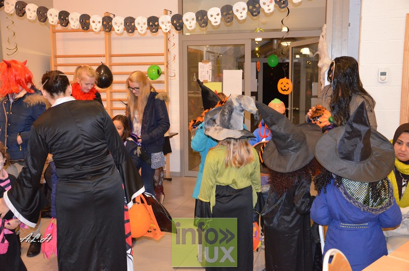 images/stories/PHOTOSREP/HallownMarb/Hall0003