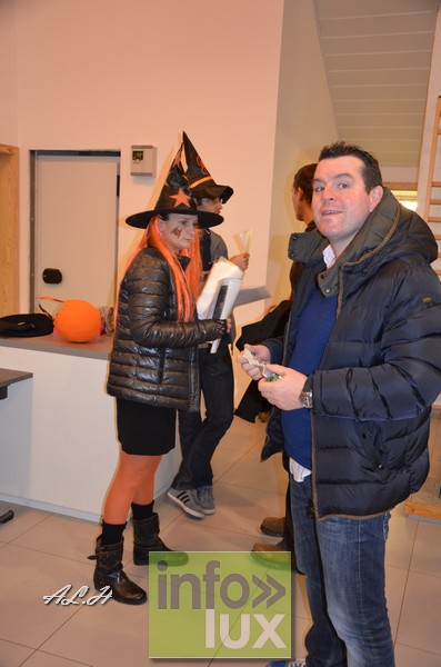 images/stories/PHOTOSREP/HallownMarb/Hall0004