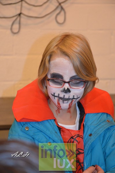 images/stories/PHOTOSREP/HallownMarb/Hall0006