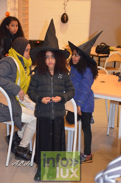 images/stories/PHOTOSREP/HallownMarb/Hall0007