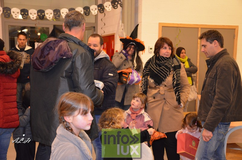 images/stories/PHOTOSREP/HallownMarb/Hall0011