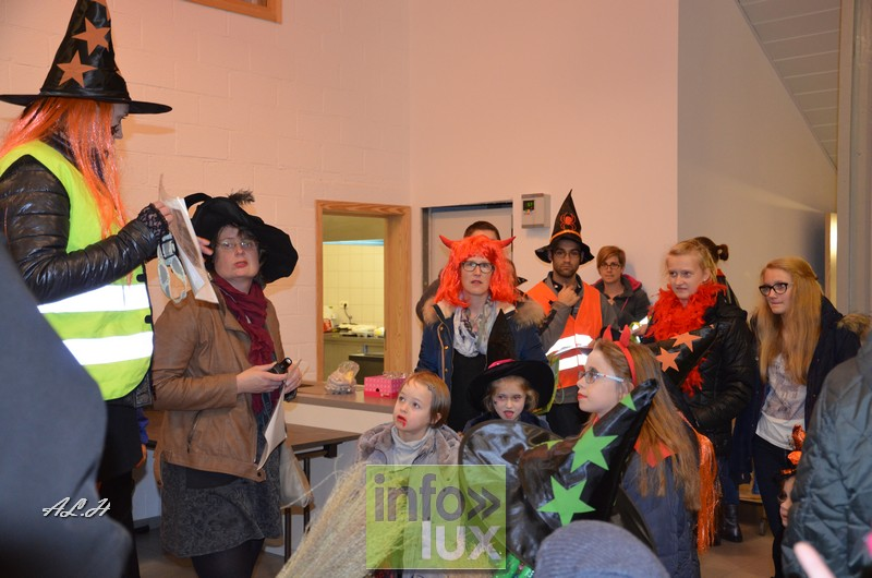 images/stories/PHOTOSREP/HallownMarb/Hall0012