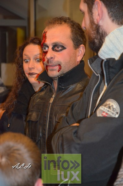 images/stories/PHOTOSREP/HallownMarb/Hall0013