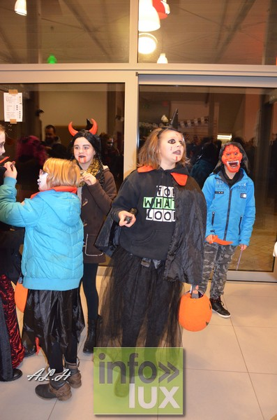 images/stories/PHOTOSREP/HallownMarb/Hall0015