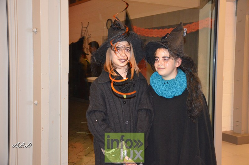 images/stories/PHOTOSREP/HallownMarb/Hall0016