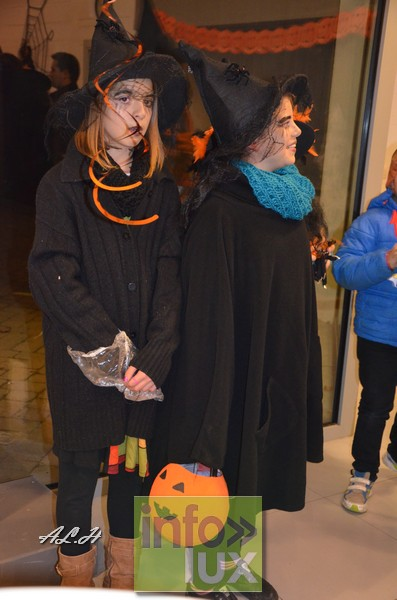 images/stories/PHOTOSREP/HallownMarb/Hall0017