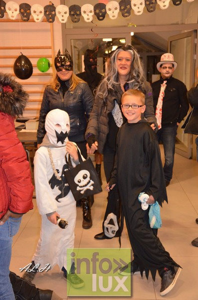 images/stories/PHOTOSREP/HallownMarb/Hall0019