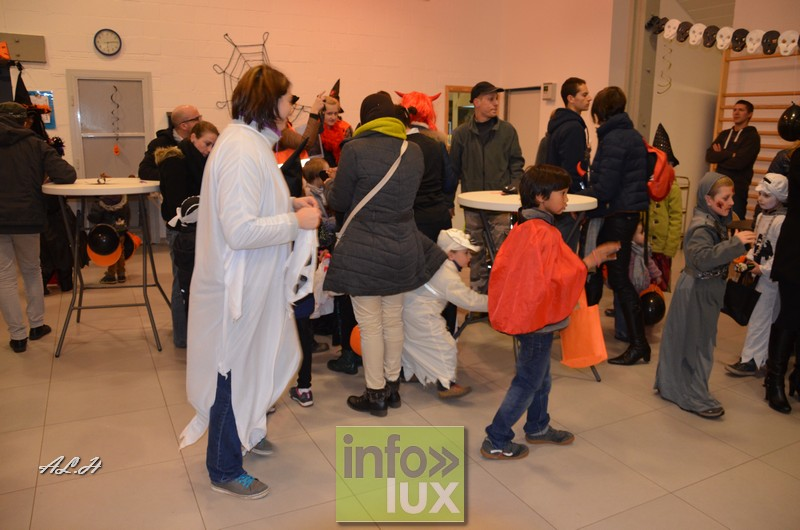 images/stories/PHOTOSREP/HallownMarb/Hall0021