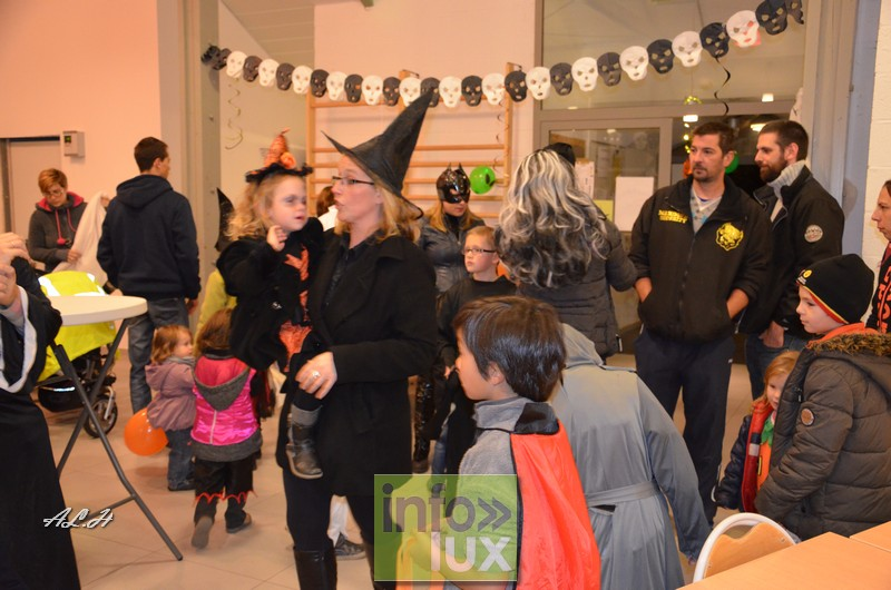 images/stories/PHOTOSREP/HallownMarb/Hall0022