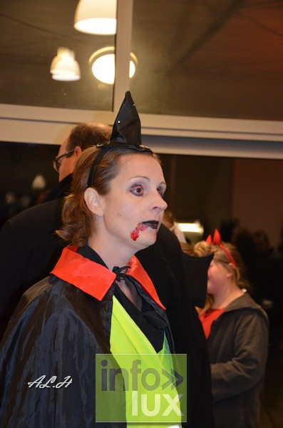 images/stories/PHOTOSREP/HallownMarb/Hall0023
