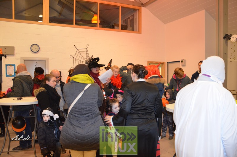 images/stories/PHOTOSREP/HallownMarb/Hall0024
