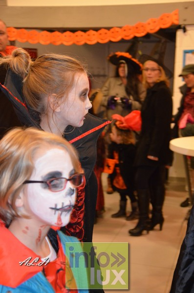 images/stories/PHOTOSREP/HallownMarb/Hall0026