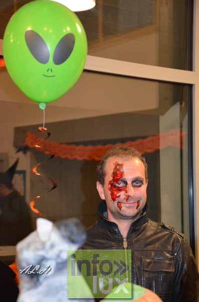 images/stories/PHOTOSREP/HallownMarb/Hall0027