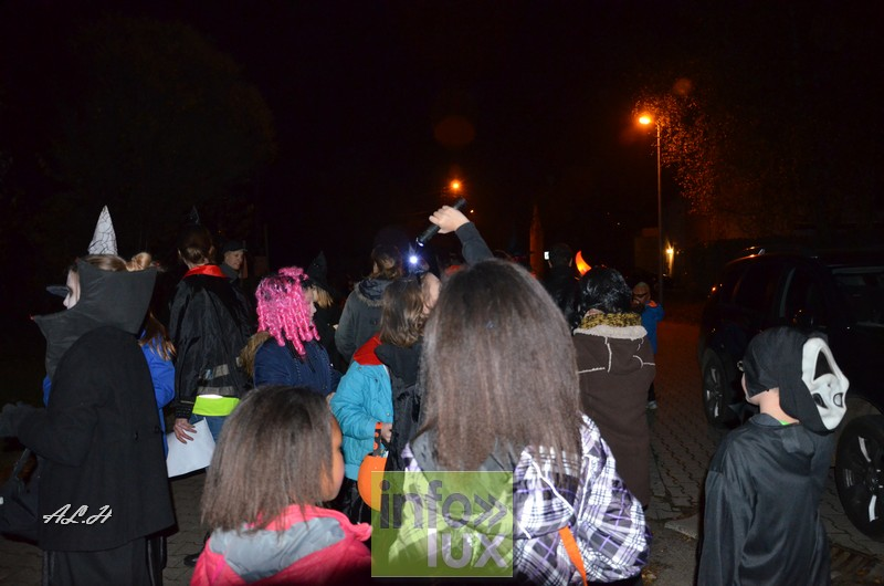 images/stories/PHOTOSREP/HallownMarb/Hall0029