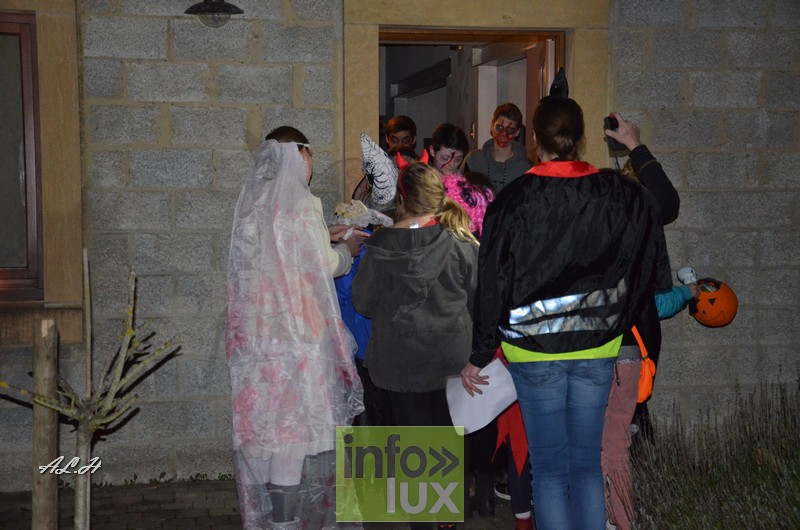 images/stories/PHOTOSREP/HallownMarb/Hall0030