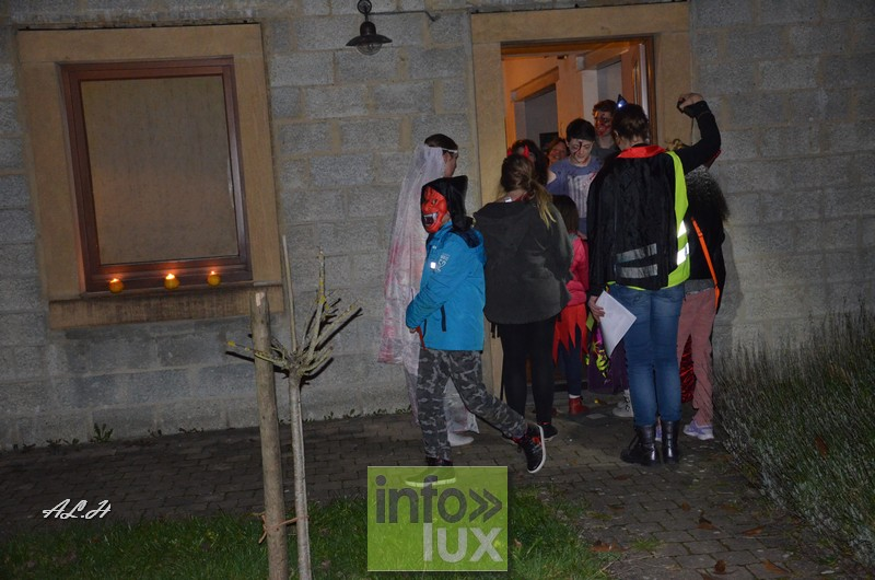 images/stories/PHOTOSREP/HallownMarb/Hall0031