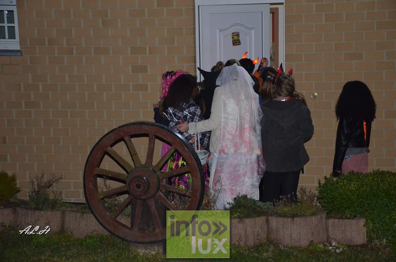 images/stories/PHOTOSREP/HallownMarb/Hall0032