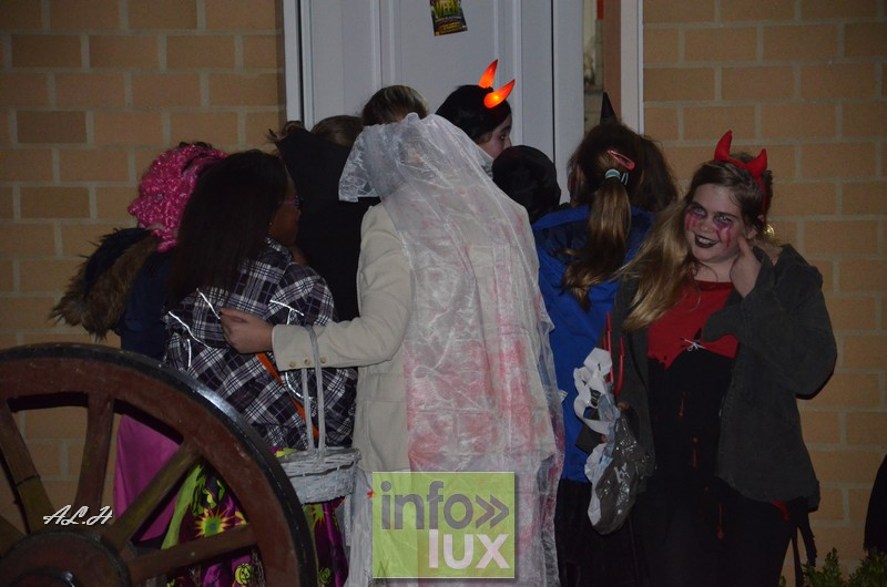 images/stories/PHOTOSREP/HallownMarb/Hall0033
