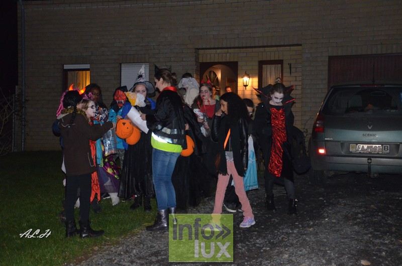 images/stories/PHOTOSREP/HallownMarb/Hall0034