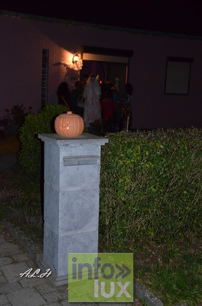 images/stories/PHOTOSREP/HallownMarb/Hall0036